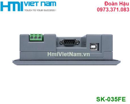 HMI SK-035FE Samkoon