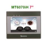 Màn hình HMI Weintek MT6070iH 7″