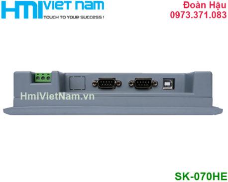 SK-070HE Samkoon 1