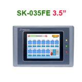 Màn hình HMI Samkoon SK-035FE 3.5 inch