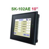 Màn hình HMI Samkoon SK-102AE 10 inch