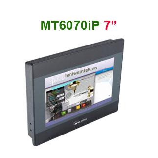 Màn Hinh MT6070iP