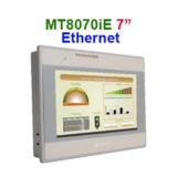 Màn hình HMI Weintek MT8070iE 7″ Ethernet