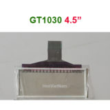 Kính cảm ứng HMI Mitsubishi GT1030-HBD