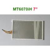 Kính Cảm Ứng HMI Weintek MT6070iH