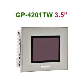 Man Hinh GP-4201TW