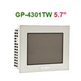 "PFXGP4301TADW Màn hình HMI Proface GP-4301TW 5.7"""