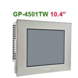 "PFXGP4501TADW Màn hình HMI Proface GP-4501TW 10"""