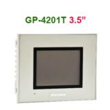 PFXGP4201TAD Màn hình HMI Proface GP-4201T