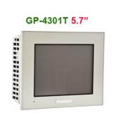 "PFXGP4301TAD Màn hình HMI Proface GP-4301T 5.7"""