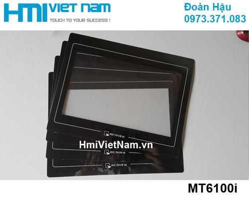 Film dán màn hình  MT6100i