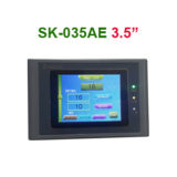 Màn hình HMI Samkoon SK-035AE 3.5 inch
