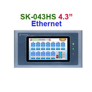 Màn Hình SK-043HS Samkoon