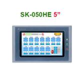 Màn hình HMI Samkoon SK-050HE 5 inch