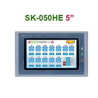Man Hinh SK-050HE Samkoon