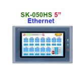 Màn hình HMI Samkoon SK-050HS 5 inch Ethenert