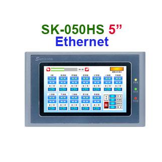 Màn Hình SK-050HS Samkoon