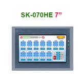 Màn hình HMI Samkoon SK-070HE 7 inch