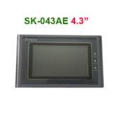 Màn hình HMI Samkoon SK-043AE 4.3 inch