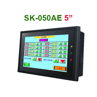 Samkoon SK-050AE
