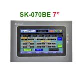 Màn hình HMI Samkoon SK-070BE 7 inch