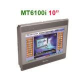 Màn hình HMI Weintek MT6100i 10″