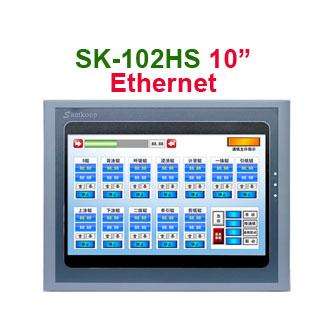 Màn Hình SK-1020HS Samkoon