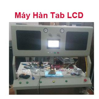 Máy Hàn Tab LCD