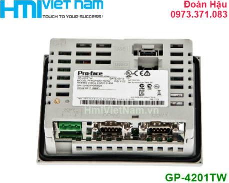 GP-4201TW HMI Proface