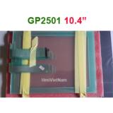Kính cảm ứng HMI Proface GP2501 10 inch