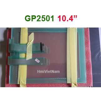 GP2501 Touch Proface