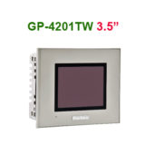 "PFXGP4201TADW Màn hình HMI Proface GP-4201TW 3.5"""