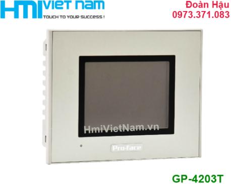 Man Hinh PFXGP4203TAD Proface 1