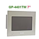 "PFXGP4401WADW Màn hình HMI Proface GP-4401WW 7"""