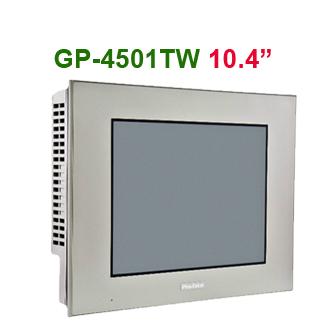 Màn Hình PFXGP4501TADW Proface