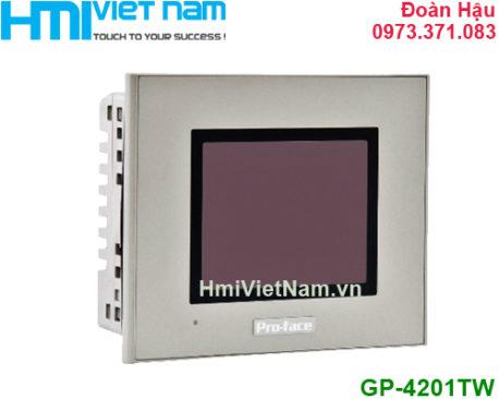 PFXGP4201TADW Proface HMI