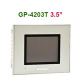 PFXGP4203TAD Màn hình HMI Proface GP-4203T