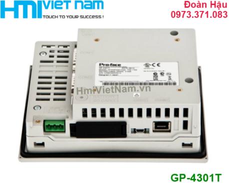 Màn Hình GP-4301T Proface