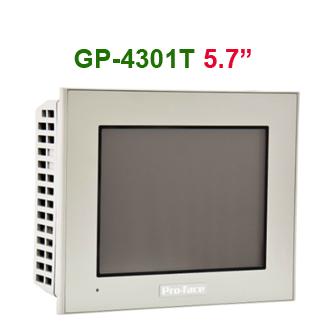 Màn Hình PFXGP4301TAD HMI