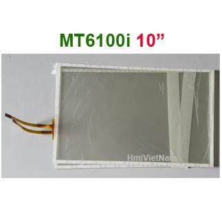 Kính cảm ứng HMI MT6100i