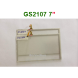 Kính Cảm Ứng HMI Mitsubishi GS2107-WTBD