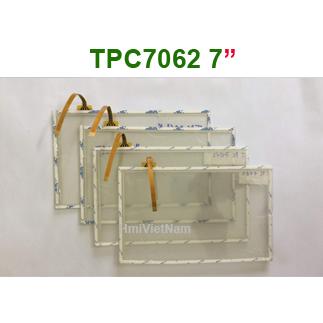 Kính cảm ứng TPC7062