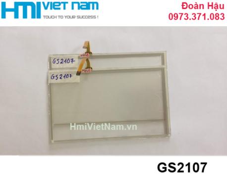 Tấm cảm ứng GS2107