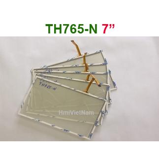 Kính cảm ứng TH765-N
